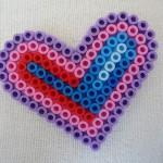 Coeur Hama