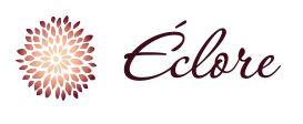 http://eclore-leblog.com/