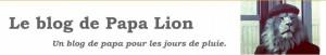 www.papalion.fr