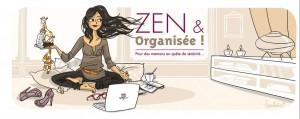 http://www.zen-et-organisee.com