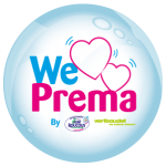 WeLovePrema