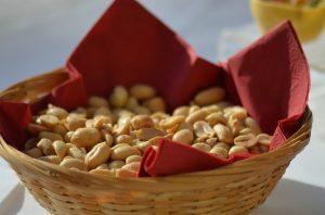 cacahuetes-apero-noel-trop-lourd