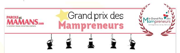 Maman_Forme_Grand_Prix_Mampreneur