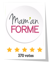 Votes_Maman_Forme