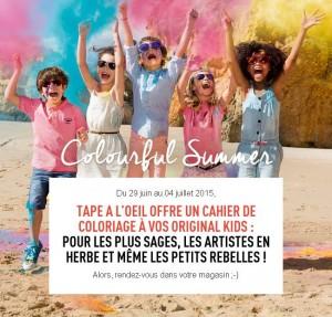 bon_plan_tape_a_loeil_cahier_coloriage_original_kids