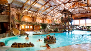 ranch_davy_crockett_piscine