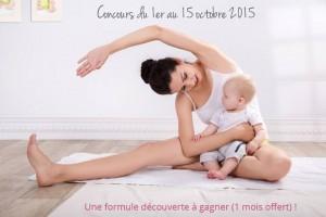 Concours_Facebook_500fans