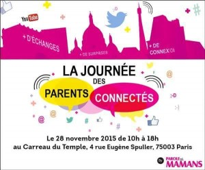 Efluent_invitation_journée_parents_connectés