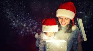 Idee-cadeau-box-premier-noel-de-bebe