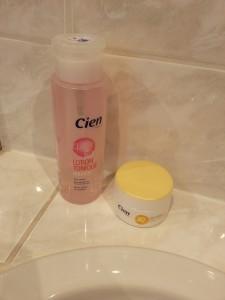 Lutter contre l'acné - routine beauté du matin