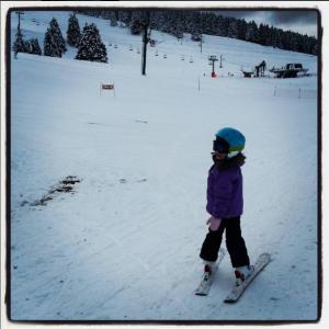 Ski_enfants_mercredi_annecy