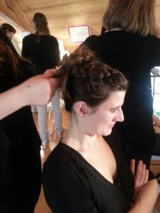 Happy Beauty Hours Annecy - Atelier Coiffure