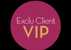 Cliente VIP limango
