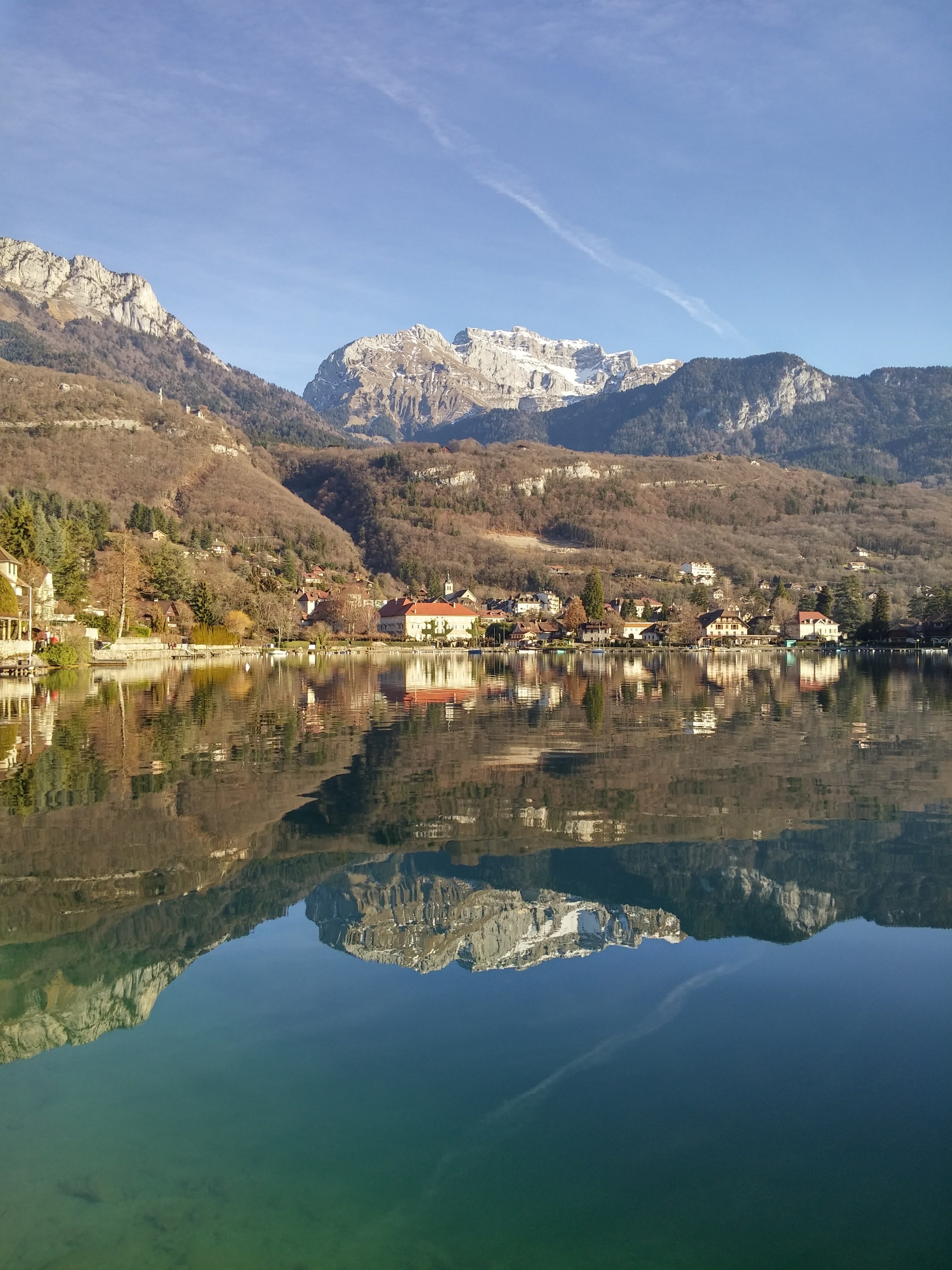 Lac_Annecy_photo_recto