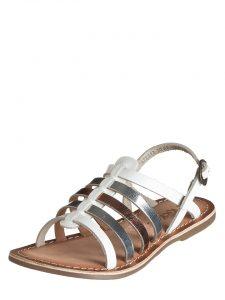 Sandale-fille-kickers-pas-chère-limango
