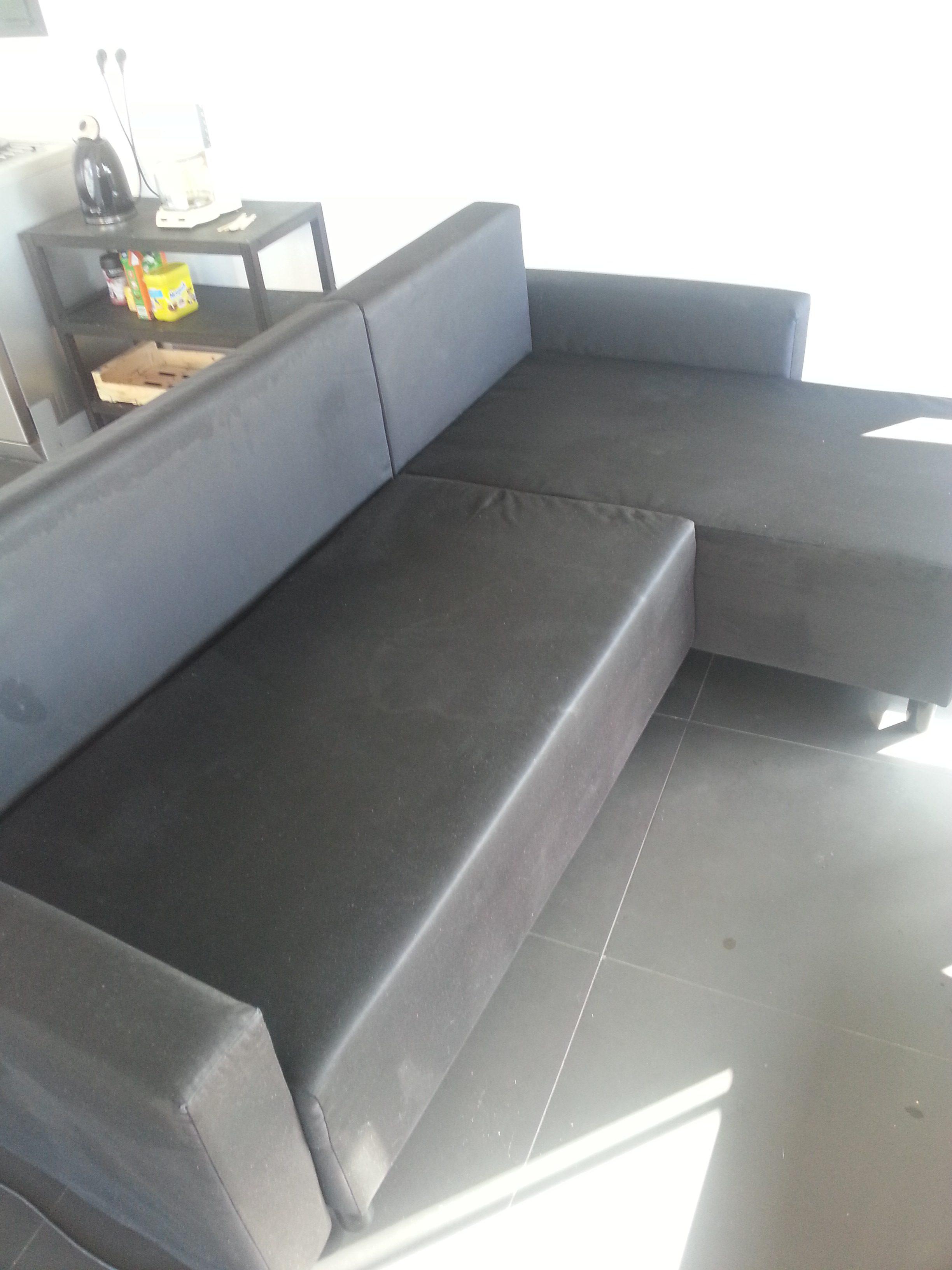 nettoyage canap en tissu apr s le journal d 39 une mam 39 an forme. Black Bedroom Furniture Sets. Home Design Ideas
