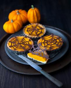 halloween sans bonbons courge_chocolat