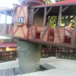 parc_asterix_en_famille_journee_prolongee_idefix_bis
