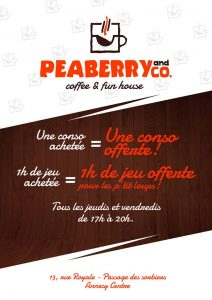 peaberry_and_co_happy_hours