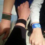 solution_naturelle_enfant_malade_en_voiture_bracelet_seaband
