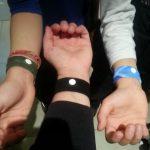 solution_naturelle_enfant_malade_en_voiture_bracelet_seaband_acupuncture