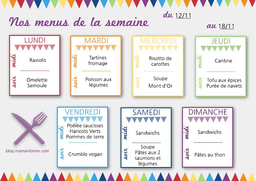 idees-menus-semaine-13