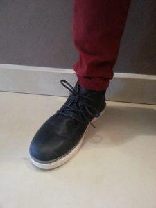 look_automne_garcon_tape_a_loeil_chaussures_original_days