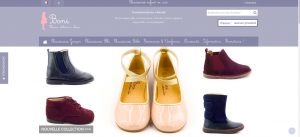 avis_boni_classic_chaussures_enfants_chics