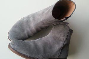 avis_boots_fille_boni_classic