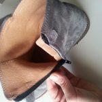avis_qualite_chaussures_enfants_boni_classic
