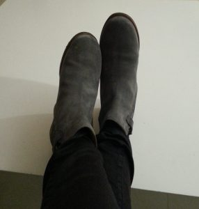 boots_fille_boni_classic
