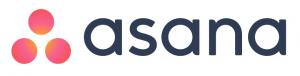 logiciel appli organisation quotidien asana
