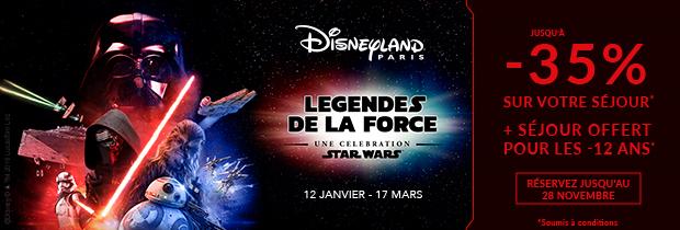 Disneyland-Paris-la-saison-de-la-force-2019-pas-cher