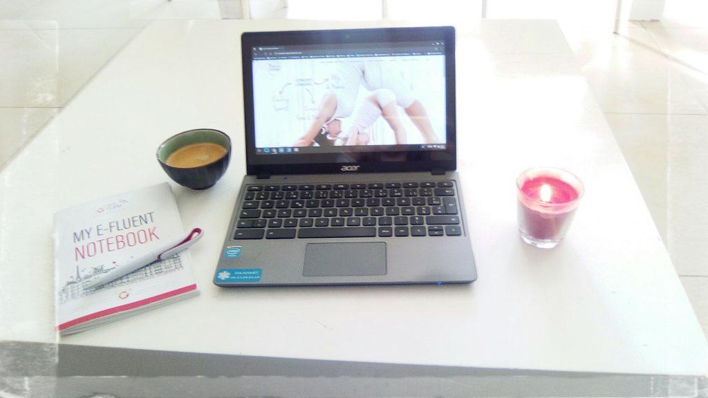 Petits_bonheurs_semaine_projet_professionnel