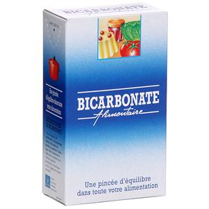 Nettoyage_naturel_maison_bicarbonate
