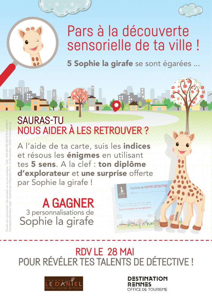 Sophie_la_girafe_rennes_jeu_de_piste_28_mai