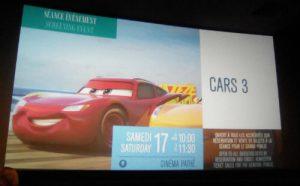 Avis_Cars3_enfants