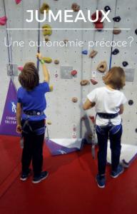 Jumeaux_autonomie_precoce