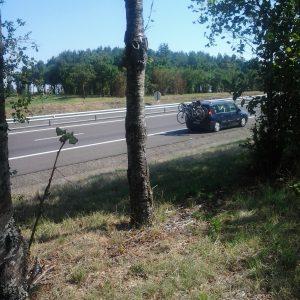 Espace_4_Renault_panne_autoroute