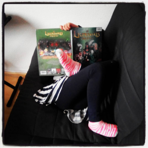activites_enfants_lecture