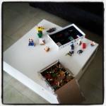 activites_enfants_lego