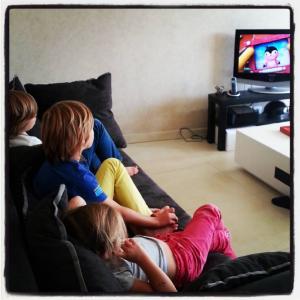 activites_enfants_tele_pour_travailler_maison