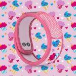bracelet_anti_moustique_parakito_fille_cupcake