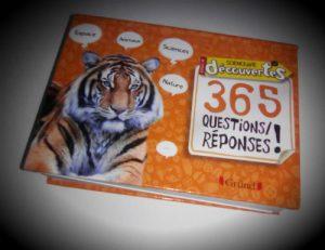 calendrier_questions_reponses_enfant_science_et_vie