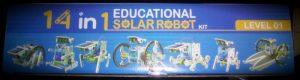 robot_solaire_construction_enfants_science_et_vie