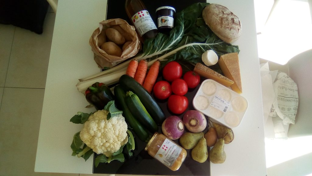 menus-semaine-famille-produits-frais-bio-locaux