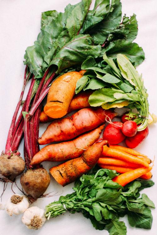 cuisiner-légumes-frais-gagner-temps-batch-cooking
