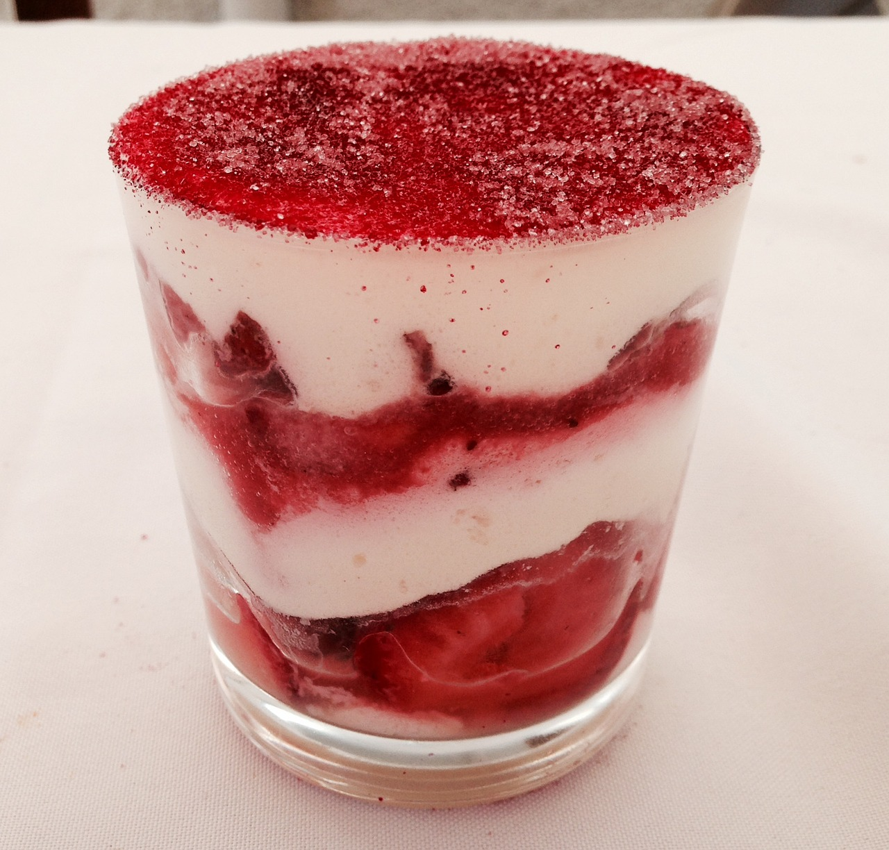 menu-express-amoureux-st-valentin-tiramisu-verrine-fruits-rouges