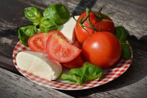 menu-express-amoureux-st-valentin-tomates-mozzarella