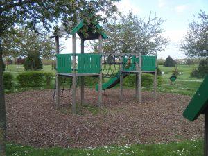 radisson-blu-marne-la-vallee-jeux-enfants-parc-famille-sejour-disneyland-nuit-supplementaire